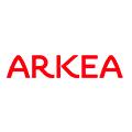 arkea2