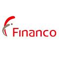financo2
