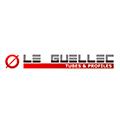 leguellec2
