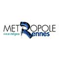 rennes-metro2