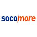 socomore2