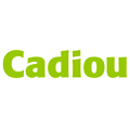 cadiou-industrie