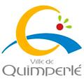 quimperle