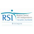 rsi-bretagne