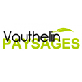 vauthelin-paysages