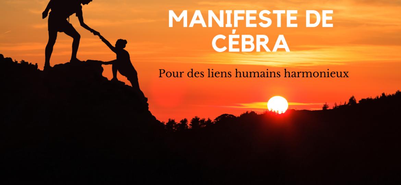 Photo manifeste